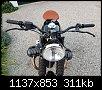 Klicken Sie auf die Grafik für eine größere Ansicht  Name:Bild 42.jpg Hits:734 Größe:310,6 KB ID:217017
