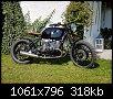 Klicken Sie auf die Grafik für eine größere Ansicht  Name:Bild 44.jpg Hits:808 Größe:318,1 KB ID:217019
