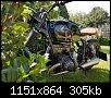 Klicken Sie auf die Grafik für eine größere Ansicht  Name:Bild 51.jpg Hits:556 Größe:305,2 KB ID:217026