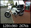 Klicken Sie auf die Grafik für eine größere Ansicht  Name:BMW R100RS 002.jpg Hits:39 Größe:267,2 KB ID:255798