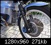 Klicken Sie auf die Grafik für eine größere Ansicht  Name:R100RS_Vorderrad_Rechts.jpg Hits:102 Größe:270,9 KB ID:240654