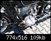 Klicken Sie auf die Grafik für eine größere Ansicht  Name:00_motor.jpg Hits:109 Größe:109,0 KB ID:127707