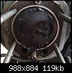 Klicken Sie auf die Grafik für eine größere Ansicht  Name:Kolben 1043.jpg Hits:454 Größe:119,3 KB ID:226586