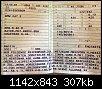 Klicken Sie auf die Grafik für eine größere Ansicht  Name:IMG_1961a.jpg Hits:69 Größe:306,5 KB ID:261409