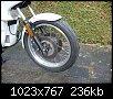 Klicken Sie auf die Grafik für eine größere Ansicht  Name:P1010005b.jpg Hits:736 Größe:236,4 KB ID:187483