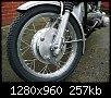 Klicken Sie auf die Grafik für eine größere Ansicht  Name:P1020770a.jpg Hits:65 Größe:256,8 KB ID:285705
