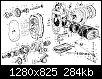 Klicken Sie auf die Grafik für eine größere Ansicht  Name:Motor.jpg Hits:152 Größe:284,1 KB ID:263945