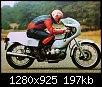 Klicken Sie auf die Grafik für eine größere Ansicht  Name:R90S_Verkleidung_1980_1.jpg Hits:597 Größe:197,3 KB ID:247212