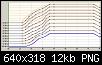 Klicken Sie auf die Grafik für eine größere Ansicht  Name:advance2.png Hits:192 Größe:12,2 KB ID:272110