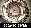 Klicken Sie auf die Grafik für eine größere Ansicht  Name:Bremse 2.jpg Hits:273 Größe:235,4 KB ID:40991