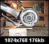 Klicken Sie auf die Grafik für eine größere Ansicht  Name:100GS_Hinterradbremse_001.jpg Hits:284 Größe:176,3 KB ID:40995