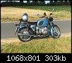 Klicken Sie auf die Grafik für eine größere Ansicht  Name:42EB3A41-889B-48C1-B1B5-B5078AD0C029.jpg Hits:247 Größe:303,1 KB ID:248783