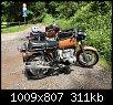 Klicken Sie auf die Grafik für eine größere Ansicht  Name:IMG_0771a.jpg Hits:57 Größe:311,2 KB ID:276240
