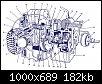 Klicken Sie auf die Grafik für eine größere Ansicht  Name:Motor 1.jpg Hits:288 Größe:182,4 KB ID:135571