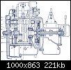 Klicken Sie auf die Grafik für eine größere Ansicht  Name:Motor 3.jpg Hits:284 Größe:220,7 KB ID:135573