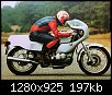 Klicken Sie auf die Grafik für eine größere Ansicht  Name:R90S_Verkleidung_1980_1.jpg Hits:326 Größe:197,3 KB ID:247212