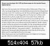 Klicken Sie auf die Grafik für eine größere Ansicht  Name:Kurviger zu Garmin.jpg Hits:110 Größe:56,5 KB ID:234898