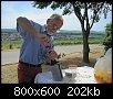Klicken Sie auf die Grafik für eine größere Ansicht  Name:Egon.jpg Hits:248 Größe:202,5 KB ID:115812