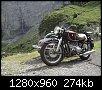 Klicken Sie auf die Grafik für eine größere Ansicht  Name:DSC02027.jpg Hits:119 Größe:274,1 KB ID:280101