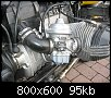 Klicken Sie auf die Grafik für eine größere Ansicht  Name:BMW_R100GS_2019-02-23_02.jpg Hits:186 Größe:95,1 KB ID:227272