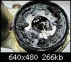 Klicken Sie auf die Grafik für eine größere Ansicht  Name:Valeo Getriebe 3 Frank.jpg Hits:25 Größe:265,8 KB ID:230694