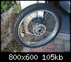 Klicken Sie auf die Grafik für eine größere Ansicht  Name:BMW_R100GS_2020-07-31_01.jpg Hits:173 Größe:105,4 KB ID:261543