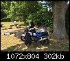Klicken Sie auf die Grafik für eine größere Ansicht  Name:IMG_3330.jpg Hits:32 Größe:302,2 KB ID:244669
