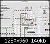 Klicken Sie auf die Grafik für eine größere Ansicht  Name:A6317B0C-1B68-48F5-AB0E-B32BE48AA6B6.jpg Hits:134 Größe:139,9 KB ID:209690