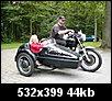 Klicken Sie auf die Grafik für eine größere Ansicht  Name:gespann.jpg Hits:196 Größe:44,1 KB ID:25273