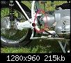 Klicken Sie auf die Grafik für eine größere Ansicht  Name:D2213BBA-0399-488D-8629-03ADEA4EC5C0.jpg Hits:43 Größe:215,5 KB ID:261849