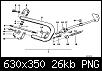 Klicken Sie auf die Grafik für eine größere Ansicht  Name:5523.PNG Hits:332 Größe:25,6 KB ID:233698
