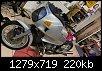 Klicken Sie auf die Grafik für eine größere Ansicht  Name:BMW - 5.jpg Hits:86 Größe:220,2 KB ID:268940