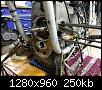 Klicken Sie auf die Grafik für eine größere Ansicht  Name:Rumpfmotor.jpg Hits:344 Größe:250,0 KB ID:249192
