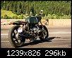 Klicken Sie auf die Grafik für eine größere Ansicht  Name:_MG_9286.jpg Hits:746 Größe:296,4 KB ID:236053