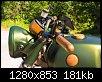 Klicken Sie auf die Grafik für eine größere Ansicht  Name:_MG_9270.jpg Hits:705 Größe:180,7 KB ID:236056