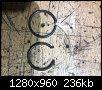Klicken Sie auf die Grafik für eine größere Ansicht  Name:IMG_4230.jpg Hits:64 Größe:235,9 KB ID:287396