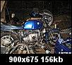 Klicken Sie auf die Grafik für eine größere Ansicht  Name:2v+640.jpg Hits:407 Größe:156,2 KB ID:47008
