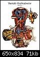 Klicken Sie auf die Grafik für eine größere Ansicht  Name:Motor-Schnitt_farbig.jpg Hits:156 Größe:70,7 KB ID:136764