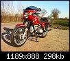 Klicken Sie auf die Grafik für eine größere Ansicht  Name:IMG_1456.jpg Hits:226 Größe:297,8 KB ID:248632