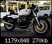 Klicken Sie auf die Grafik für eine größere Ansicht  Name:R100_Mono_2019_09.jpg Hits:192 Größe:270,1 KB ID:249101
