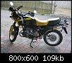 Klicken Sie auf die Grafik für eine größere Ansicht  Name:BMW_R100GS_2014-03-29_17.jpg Hits:678 Größe:109,1 KB ID:230147