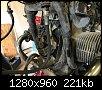 Klicken Sie auf die Grafik für eine größere Ansicht  Name:CDB25EC6-0DFA-49A7-AFA3-98CFA4ABEB3A.jpg Hits:254 Größe:220,9 KB ID:267293