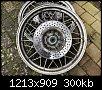 Klicken Sie auf die Grafik für eine größere Ansicht  Name:0460F7FC-62BF-4514-8F5B-BB919378AFC6.jpg Hits:259 Größe:300,2 KB ID:267298