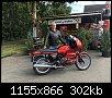 Klicken Sie auf die Grafik für eine größere Ansicht  Name:06684C74-3D00-484C-B55E-781826455025.jpg Hits:358 Größe:301,9 KB ID:267309