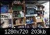 Klicken Sie auf die Grafik für eine größere Ansicht  Name:IMG-20200228-WA0004[1].jpg Hits:70 Größe:202,9 KB ID:251215
