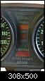 Klicken Sie auf die Grafik für eine größere Ansicht  Name:bmw-r100-tacho.png Hits:396 Größe:261,6 KB ID:259648