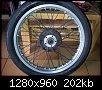 Klicken Sie auf die Grafik für eine größere Ansicht  Name:Rad vorher.jpg Hits:912 Größe:201,5 KB ID:103775
