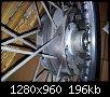 Klicken Sie auf die Grafik für eine größere Ansicht  Name:Nabe2 vorher.jpg Hits:928 Größe:196,3 KB ID:103777