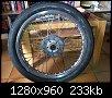 Klicken Sie auf die Grafik für eine größere Ansicht  Name:Rad nachher.jpg Hits:1001 Größe:233,2 KB ID:103779