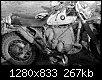 Klicken Sie auf die Grafik für eine größere Ansicht  Name:BMW Scan-130212-0025jpek.jpg Hits:168 Größe:267,4 KB ID:65784